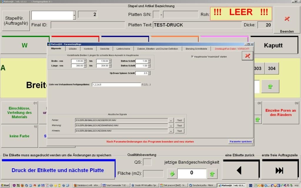 PlattenQS_2