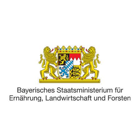 BAYERISCHES STAATSMINISTERIUM