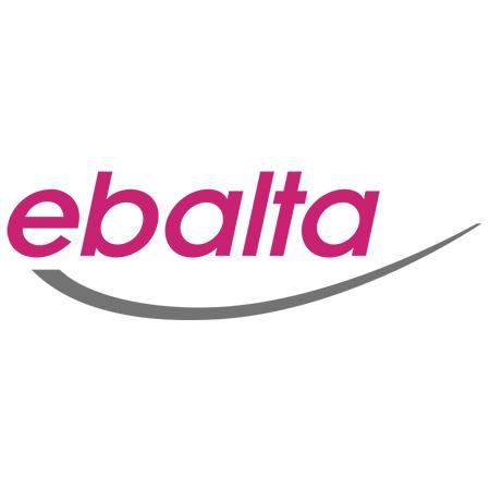 EBALTA