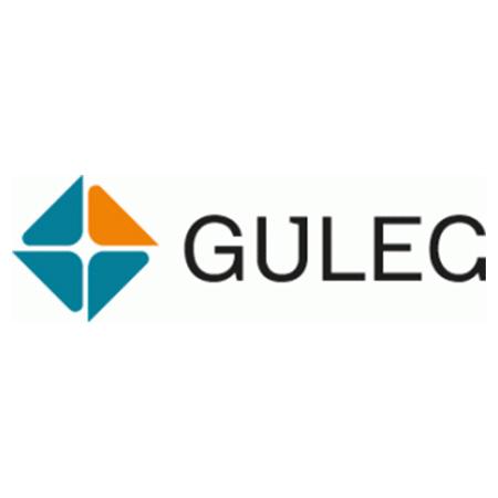 GULEC CHEMICALS