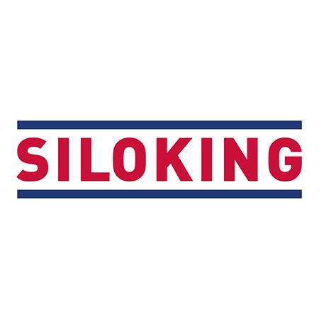 SILOKING