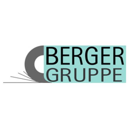 BERGER GRUPPE