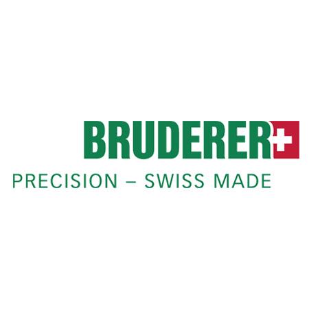 BRUDERER