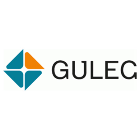 GULEC CHEMICALS