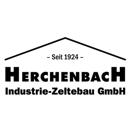 HERCHENBACH