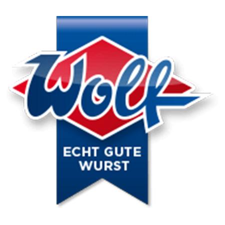 WOLF WURSTWAREN