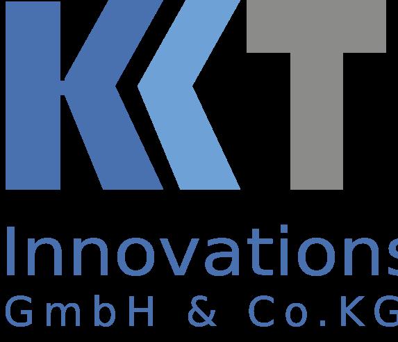 KKT Innovations GmbH & Co. KG