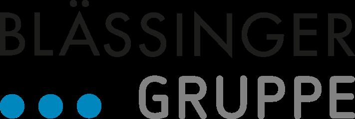 Josef Blässinger GmbH + Co. KG
